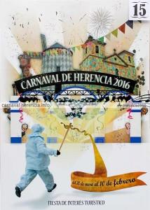 cartel_carnaval_herencia_2016_15