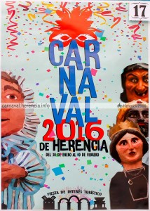 cartel_carnaval_herencia_2016_17